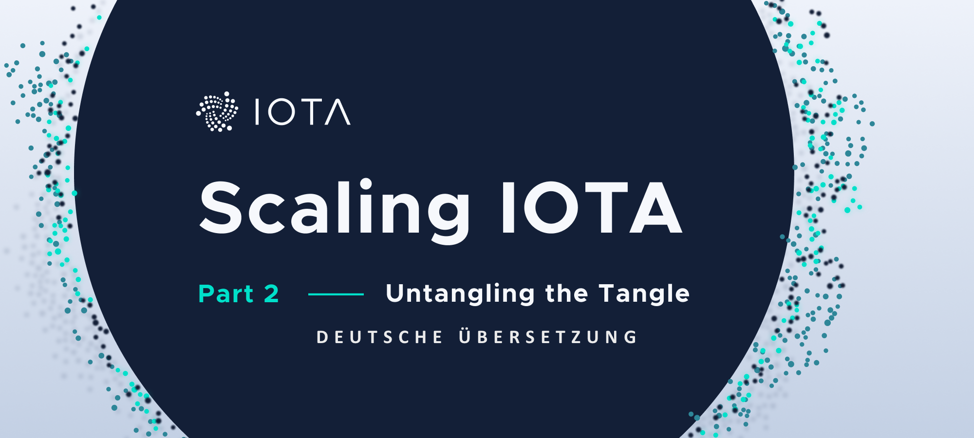 scaling iota deutsch 2