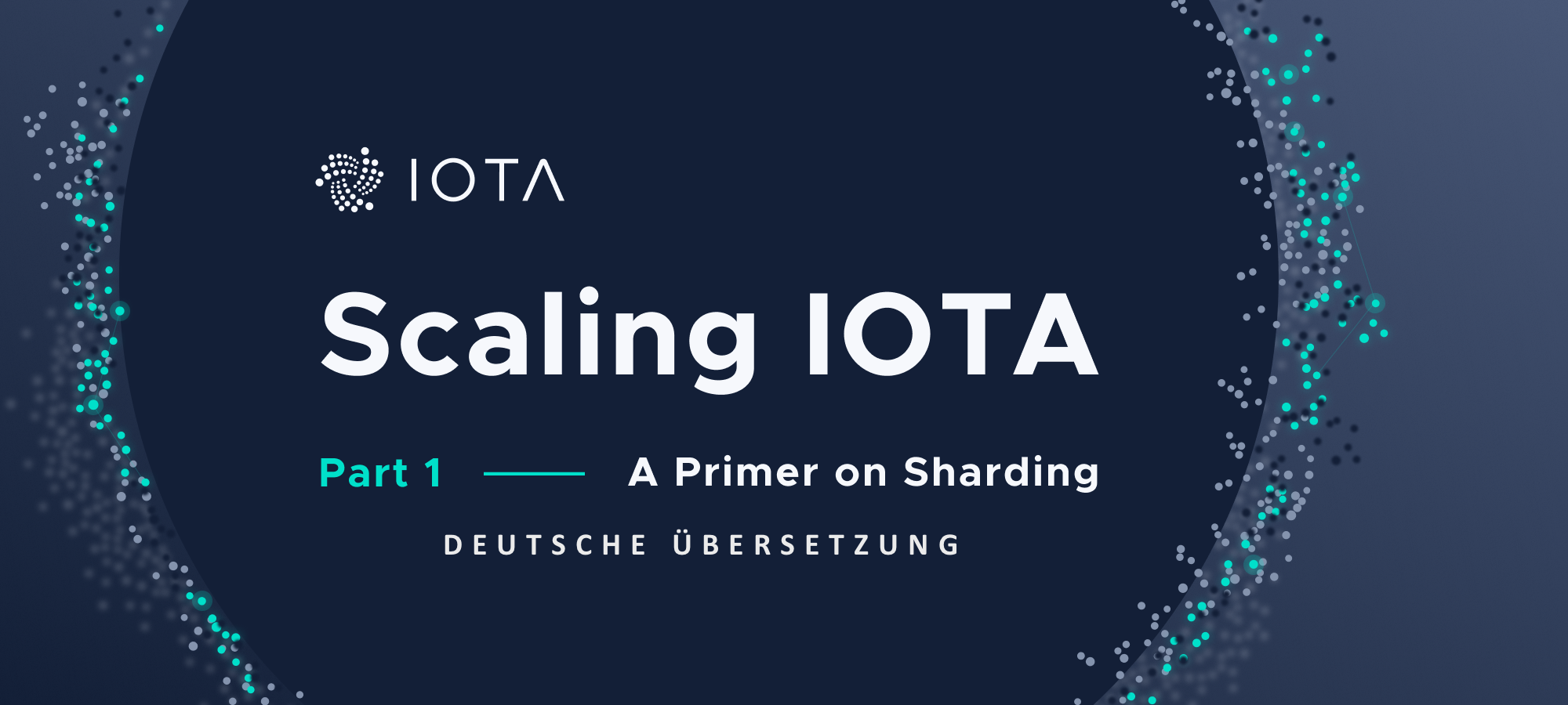 hans moog sharing iota deutsch