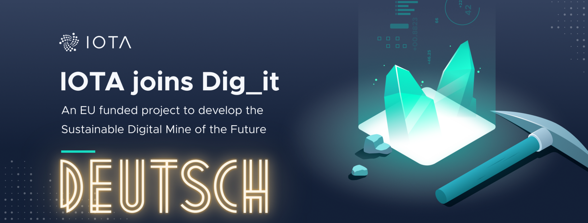 dig_it partner iota deutsch
