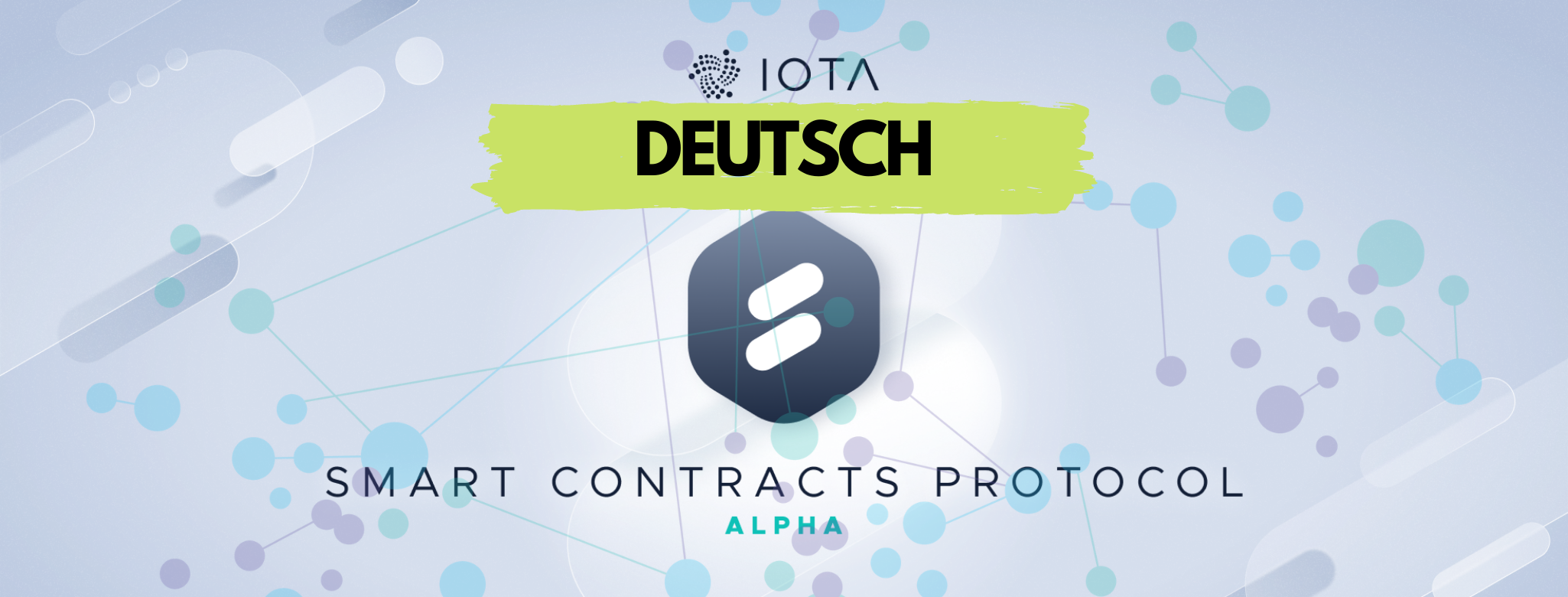 IOTA deutsch